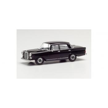 1/87 Herpa Mercedes-Benz 200 tail fin, must