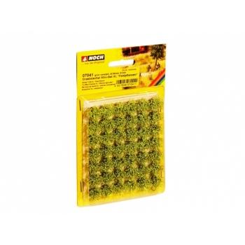 """Puhmik XL """"Field Plants"""" 42tk 9mm"""