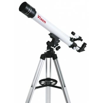 TELESKOOP Vixen Space Eye 70/700M