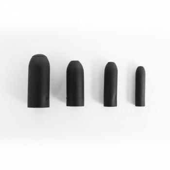 Varda otsakorgid 2mm