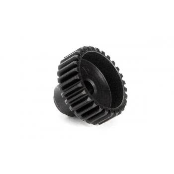 Pinion Gear 28 Hammast (48Dp)