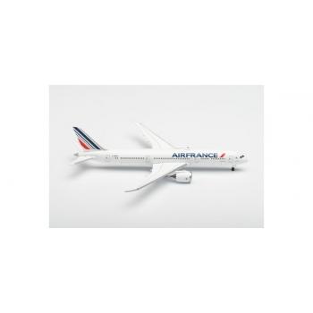 1/500 Air France Boeing 787-9 Dreamliner - F-HRBH