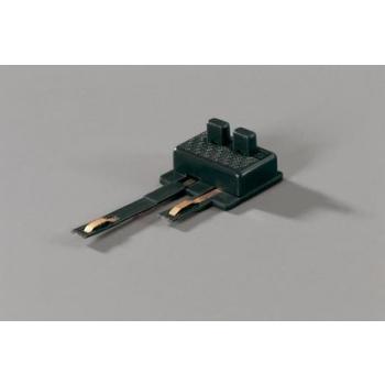 Piko adapteri ühendusklemm, digi