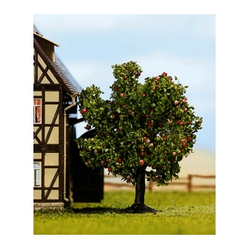 Õunapuu 7.5cm
