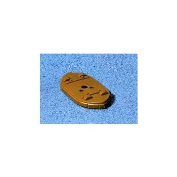 Sillasammas 5mm ,5tk