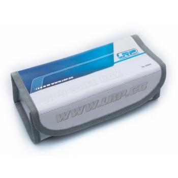 LiPo karp 18x8x6