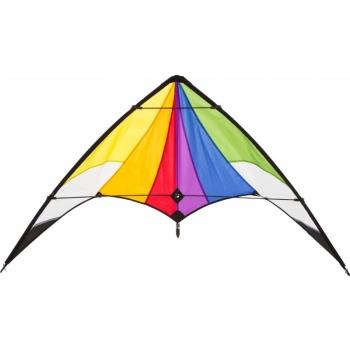 Sportlohe Orion Rainbow
