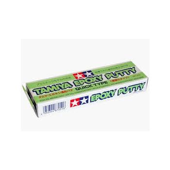 EPOXY PUTTY QUICK 25g