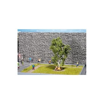 Puu pingiga 11,5cm