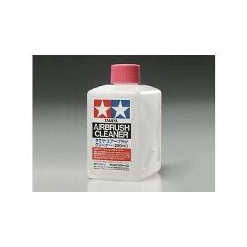 Tamiya airbrush cleaner/ aerograafi puhastusvahend