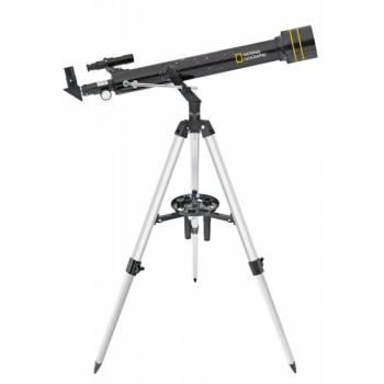 TELESKOOP NATIONAL GEOGRAPHIC REFRACTOR 60/700 AZ
