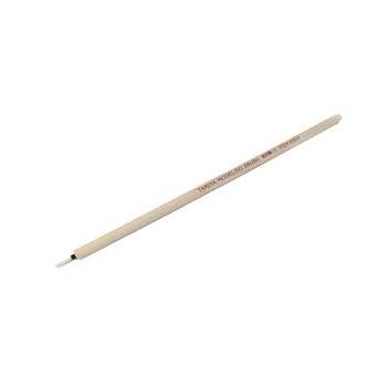 TAMIYA Pointed Brush (Small)