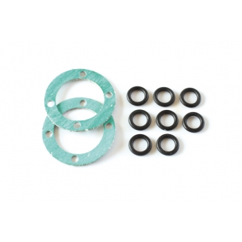 Differential Sealing Set (2set) - S10