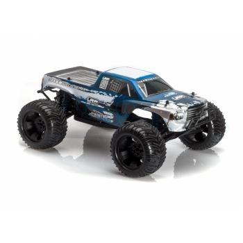 S10 Twister 2 Monster-Truck 2WD LIMITED