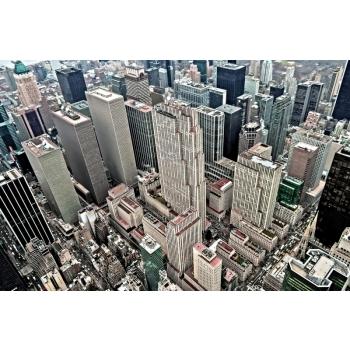 PUSLE NEW YORK PIATNIK 1000TK