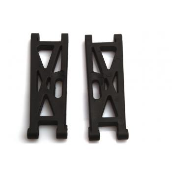 Front Lower Suspension Arm Set - S10
