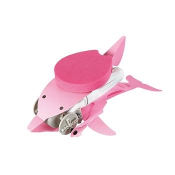 Tamiya kokkupandav delfiin