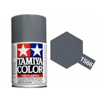 TAMIYA TS-66 IJN Gray (Kure) spray