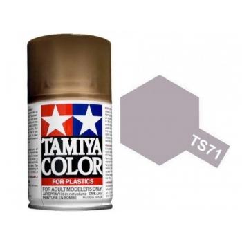 TAMIYA TS-71 Smoke spray
