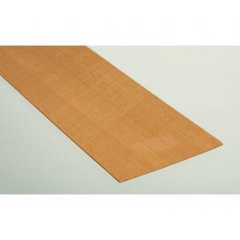 Mahagon vineer 1.5x100x500mm