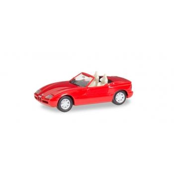"1/87 BMW Z1 Roadster ""Herpa-H-Edition"" HERPA"