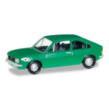 1/87 Alfa Romeo Alfasud Ti, sign green Herpa