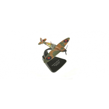 1/72 Royal Air Force Supermarine Spitfire MkI Oxford Aviation