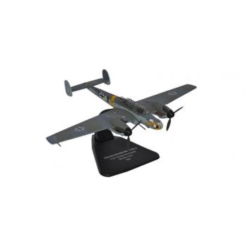 1/72 Me 110G JG/1 Wespen Geschwader 1943 Oxford Aviation
