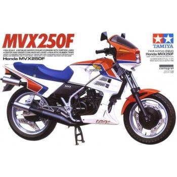 1/12 TAMIYA Honda MVX250F