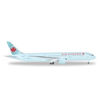 1/500 Air Canada Boeing 787-9 Dreamliner