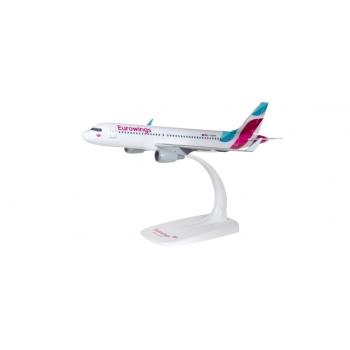 1/200 Eurowings Airbus A320