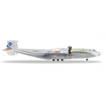 1/500 Antonov Airlines Antonov AN-22 Antei