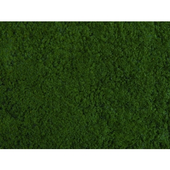 Noch Lehestik roheline