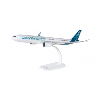 1/200 Airbus A330-900neo Snap-Fit