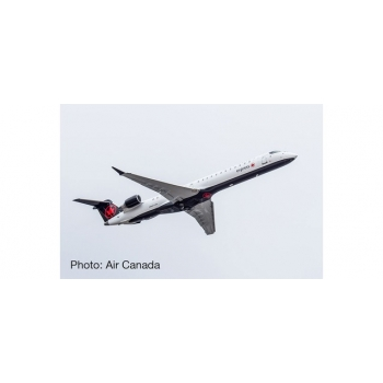 1/500 Air Canada Express Bombardier CRJ-900 Herpa