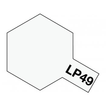 Tamiya värv LP-49 Pärlmutter lakk