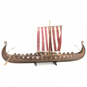 Billing Boats Oseberg 1/25, BB720