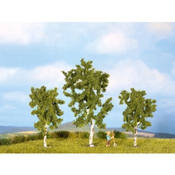 Lepapuud 8 ja 10cm