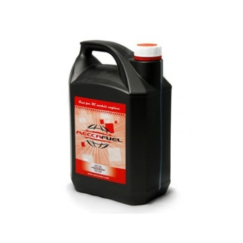 Kütus Meccafuel 25% 5L auto