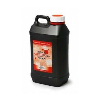 Kütus Meccafuel 25% 2L auto