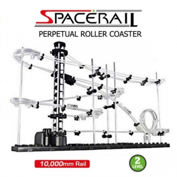 Spacerail: Level 2