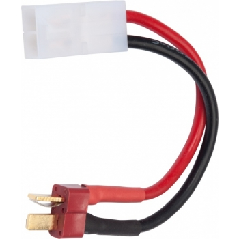 LRP adapter wire - Tamiya/JST to