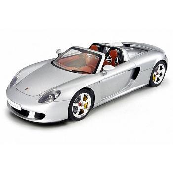 1/24 TAMIYA Porche Carrera GT