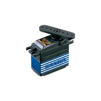 ERS-962 Digital High Voltage Servo (25.3kgcm/0.07s/40 7.4V/waterproof)