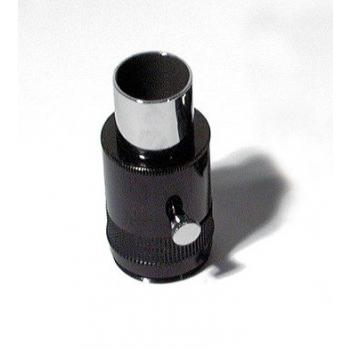 "BRESSER Teleskoobi kaamera adapter(1.25"")"