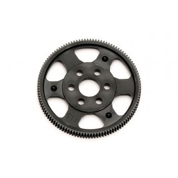 Spur Gear, 115T 64P