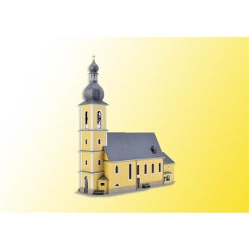 1/87 KIBRI Kirik St. Marien