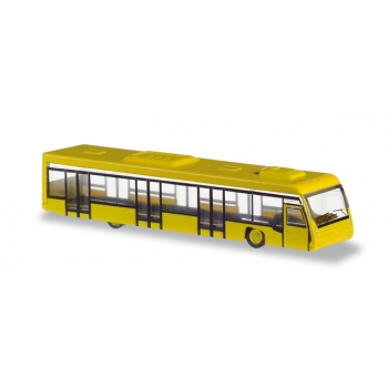 1/200 Airport Accessories Airport Bus Set (2tk)
