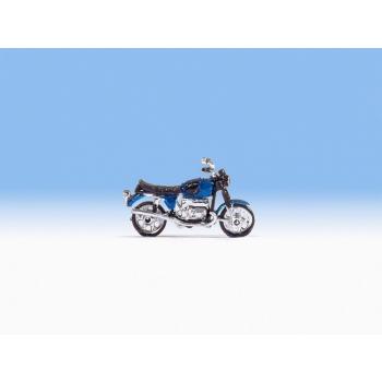 1/87 BMW R90/6 Noch