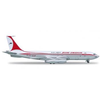 1/500 Air India Boeing 707-400